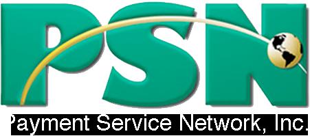 psn logo reverse