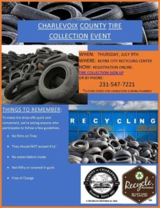 tire recycle